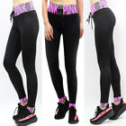 Women Yoga Fitness Crop Top+ Pants Leggings Gym Workout Sports Wear Yoga Set G1
