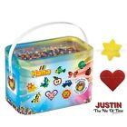 Hama Beads Tubs colours Girls & Boys Craft Supplies Christmas Stocking Filler