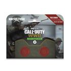 KontrolFreek Call of Duty WWII edition