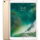 "Apple iPad Pro 10.5"" 256GB WIFI 12MP iOS Tablet Newest 2017 Model"