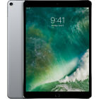 Apple iPad Pro 10.5&quot; 256GB WIFI 12MP iOS Tablet Newest 2017 Model <br/> USA Seller * Free Shipping * Satisfaction Guaranteed
