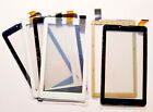 "New Digitizer Touch Screen Panel For 7"" Inch Plum Optimax 7.0 Z709 Tablet Phone"