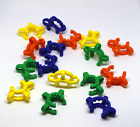 14mm KECK CLIPS | GLASS ADAPTER CONNECTORS | JOINT CLIPS | US SELLER