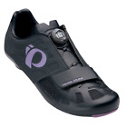 Pearl iZUMi ELITE Road IV Shoe Women's Cycling multi-1521...