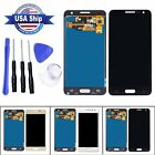 For Samsung Galaxy A3 2015 A300 A300H A300F LCD Display Digitizer Touch Screen