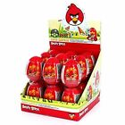 Angry Birds Surprise Eggs SWEETS PARTY FAVOURS TREATS CANDY Bon Bon Buddies