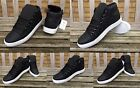 YOUNG FASHION SPECIAL STREET/CLUB SKATER STYLE BOOTS MODE HERREN SNEAKER SCHUHE