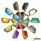 Oakley Fives Squared (4+1)2 or 3.0 Replacement Lenses - Polarized (Multiple Opti