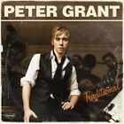 Peter Grant - Traditional (2007)