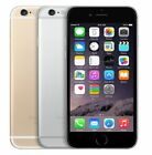 Apple iPhone 6 Plus Space Grey/Gold/Silver (Factory Unlocked) A+++1