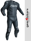 RST Tractech Evo 3 CE BLACK Motorcycle Leather Pants Jeans Trousers Pant 2052