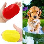 1X Touch Cleaning Brush Magic Brush Pet Dog Cat Massage Hair Removal Grooming