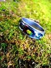 HAUNTED INCREASE YOUR 'SENSES' RING! 100% AUTHENTIC!