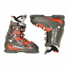 Used 2012 Mens Salomon Mission 770 Ski Boots Size Choices