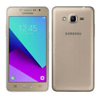 Samsung Galaxy J2 Prime (16GB) 5.0&quot; 4G LTE GSM DUAL SIM Unlocked G532M/DS <br/> American LTE Bands - 2018 16GB MODEL!