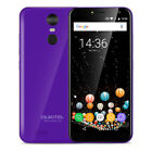 3G/4G OUKITEL C8 5.5'' Android 7.0 4-core 16GB Smartphone 3000mAh 2SIM Touch ID