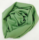New Dubai Chiffon Scarf Hijab High Quality Elegant Shawl Wrap Plain Georgette  <br/> ✓ Cheapest On Ebay ✓ Made in Dubai ✓ 100% Chiffon