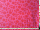 REMNANT Free Spirit Fabric ~ Tula Pink ~ Slow & Steady, All Stars Animals and...