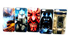 STAR WARS PHONE CASE COVER FOR IPHONE 6 PLUS UNIQUE STYLE 2015 BEST SELLING $8.07 AUD