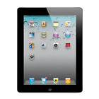 Apple iPad 2 32GB 9.7&quot; AT&amp;T Wi-Fi + Cellular - Black &amp; White <br/> Top US Seller - 60 Day Warranty - Ships Free!