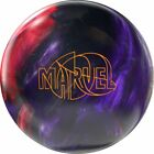 Storm Marvel Pearl Brand New In Box 1st Quality