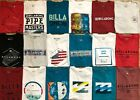 Men's Billabong Core Fit Cotton T-Shirt