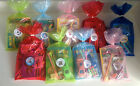 Pre filled kids / childrens party bags - Ready Made with FREE delivery