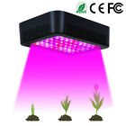 450W LED Grow Light High PAR Double Chips Reflector Full Spectrum For Plants HPS