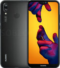 NEW Huawei P20 Lite 32GB/4GB DualSim (FACTORY UNLOCKED) 5.8&quot; Black, Blue, Pink  <br/> *READY TO SHIP!! ** #1CUSTOMER SERVICE ** USA SELLER*