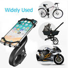Внешний вид - Motorcycle Bicycle Bike MTB Handlebar Phone Holder Baby Car Stroller Mount Stand