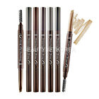 [ETUDE HOUSE] Drawing Eye Brow 0.25g 7 Color - BEST Korea Cosmetic