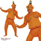 "FANCY DRESS COSTUME # ADULT STAG PARTY FUNNY TANGO MAN SIZE 38""-44"""