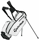 TaylorMade TM 5.0 Golf Stand Bag New - Choose Color! <br/> Authorized TaylorMade eBay Dealer! Lowest Price!
