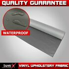 Auto Marine PVC Vinyl Fabric Fake Leather Upholstery Waterproof 1YD-10YD 54&quot;W <br/> Boat &amp; Auto &amp; Furniture Upholstery!!! 109+Sold!!!