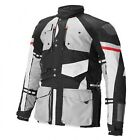 Triumph Motorcycles Exploration Jacket with D3O Armour MTPA16550 $339.95 USD on eBay