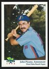 best buy powers colorado springs - 1992 1993 Classic Best West Palm Beach Expos Minor League Baseball card PICK