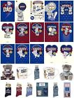 ME TO YOU, TATTY TEDDY & BOOFLE FATHERS DAY CARDS & GIFTS - VARIOUS DESIGNS