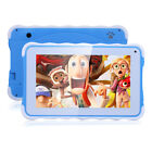 "7"" Kinder Tablet PC Android 4.4 Duad Core WIFI+Externes 3G 8GB Pad 2 Kamera WLAN"