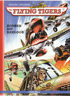 The Flying Tigers Softcover Comic Nr. 1 - 5 zur Auswahl Comicplus Neuware
