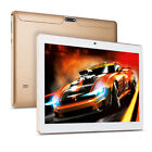 "BRAND NEW 10.1"" Android Tablet Dual Camera & SIM Phablet Wifi 10 Inch HD Screen"