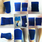 ankle bandage support - Foot Relief Ankle Support Bandage Soft Hot Wrap Brace 1Pair Arthritis Elastic