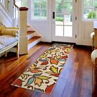 KITCHEN RUGS CARPET AREA RUG RUNNERS OUTDOOR CARPET CUTE WHITE PATIO RUNNER RUGS