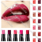 10 ~ AVON Assorted Mini Lipstick SAMPLES / Hen Party Travel Size ~ ALL DIFFERENT