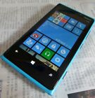 "Original Unlocked Nokia Lumia 920 4G LTE Windows 4.5"" TouchScreen 32GB Cellphone"