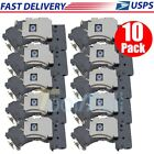 Lot 20PCS PVR-802W KHS-430 Replacement Laser Len for SONY PlayStation 2 PS2 Slim