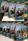 """Pick 1 or more Star Trek STNG & DS-9Galactic Gear 6"""" Action Figure Playmates on eBay"""