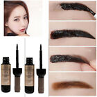 Top+ 6ML Womens Long-lasting Eye Brow Tattoo Waterproof Dye Eyebrow Gel Cream