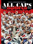 Washington Capitals Stanley Cup Sports Illustrated cover Photo - select size on eBay