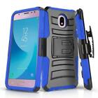 FOR [SAMSUNG GALAXY EXPRESS PRIME 3] PHONE CASE [REFINED SERIES] COVER & HOLSTER