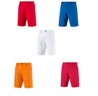 New Wild Colored Puma Essential Pounce Golf Shorts Choose Size -Color